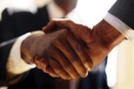 Conflict Resolution in Industrial Facilities