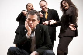 Bullying and Other Disruptive Behavior for Managers and Supervisors