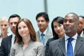 Diversity in the Workplace… for Managers and Supervisors